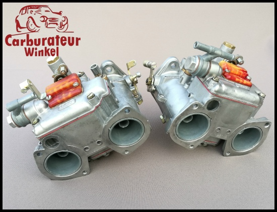 dellorto   weber carburateurs  sproeiers  venturi s Dellorto DHLA 40 Carburetor Diagram Dellorto DHLA 40 Adjustment